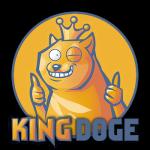 KingDoge