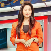 Photo of Bhawna Gupta