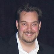 Jeremy Wadhams