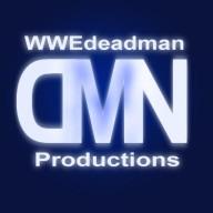 WWEdeadman