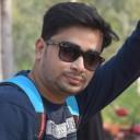 Subhasis Banerjee