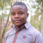 Photo of Jean Mugula
