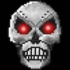 View dracobot1223's Profile