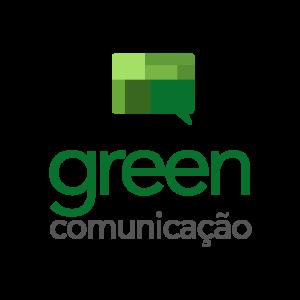 avatar for greencom greencom