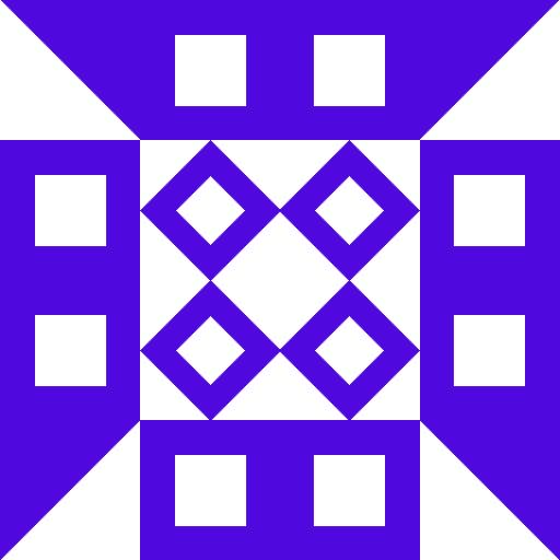 Картинка stells-nik