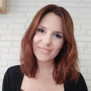 Lara Donadello