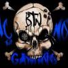 btn_gaming