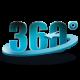 Profile picture of 360