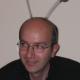 Vito Meuli