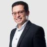 David Navarro, Asesor de Imagen y Comunicación