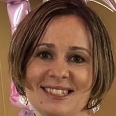 Kristina Cappetta