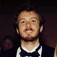 Mario Finelli