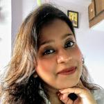 Shivi Goyal