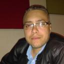 Joel Araujo