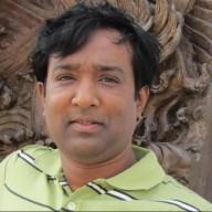 Shantanu Kumar avatar