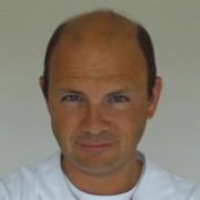 Jan Sandt