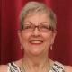 Janet Edkins