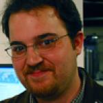 Matthew Hockenberry's picture