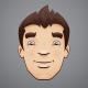 Jean Mertz's avatar