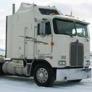 Image of Team Lang Trucking