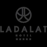 ladalathotel