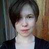 Evgeniia Vakarina