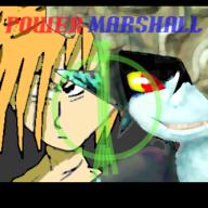 powermarshall