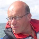 avatar for Leon Verhoeven