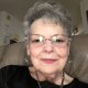 Phyllis Proehl