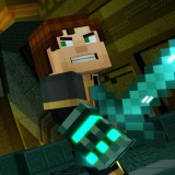 Jesse S Enchanted Command Block Weapon Returning Thread