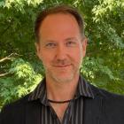 Photo of Michael Hoag