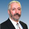Dr Glenn Meyers