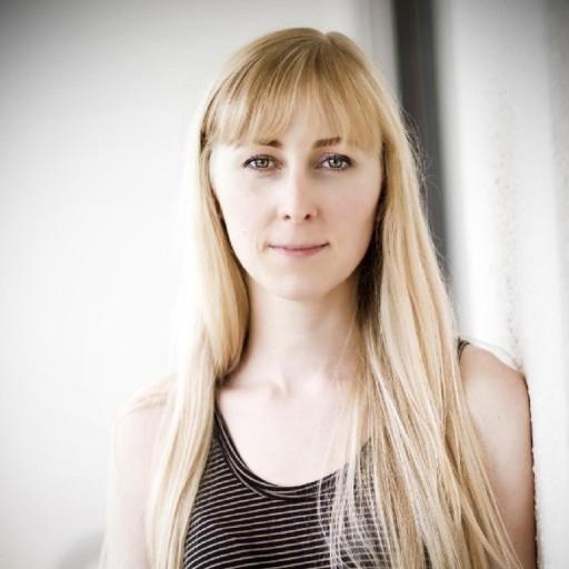 Erin McAnulty