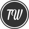 TW80000
