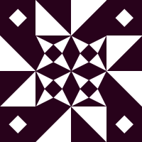gravatar for AriyurD