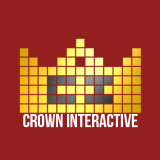 Crown Interactive
