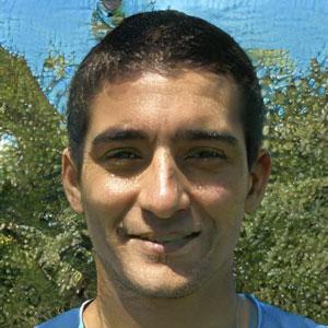 Antoine Nicolas