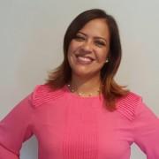 Photo of Tibisay Romero