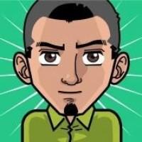 Avatar of Erick Torres