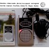 Многофункциональная гарнитура для смартфона - НОВИНКА! - последнее сообщение от Влад001