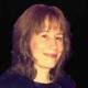 Cindy Borgne