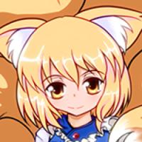 Kitsune Zeta