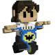 minecraftonium's avatar