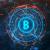 Profile picture of Darkweb Bitcoin