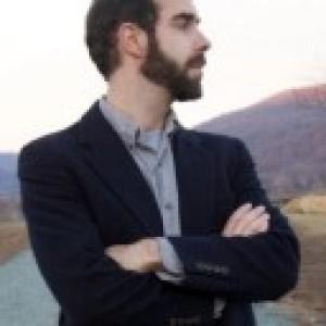 Profile picture for Jon-Phillip Sheridan