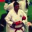 Claudio Alves da Silva