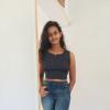 Drushti Shetty