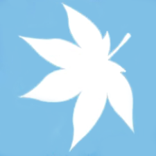 Avatar for humiaozuzu from gravatar.com