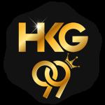 Judi Bola Resmi Piala Eropa 2021 HKG99