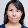 "<a href=""https://kokoro.co/author/christine/"" target=""_self"">Christine Wehrmeier</a>"